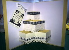 כרטיס חתונה ,חתן כלה ועוגת חתונה - תפוז בלוגים