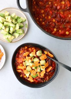 Chili, Soup, Keto, Red Peppers, Chile, Soups, Chilis