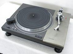 SL-1100 shopafroaudio 2