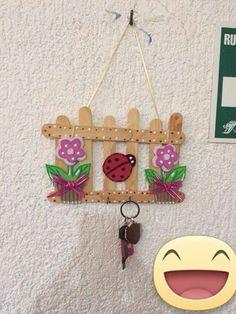 * * *La boite à idées de l' atelier 3B* * *: DIY fêtes des parents