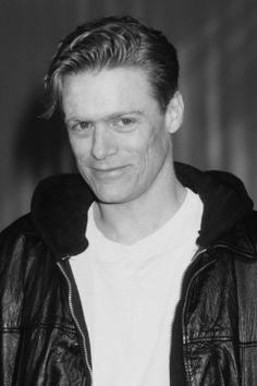Visit Iomoio for every Bryan Adams song Bryan Adams, S Girls, David Bowie, Rock N Roll, The Twenties, Pop Culture, Singer, My Favorite Things, Guys