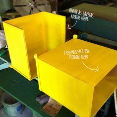 dudi-e-lariz-aparador-amarelo-006