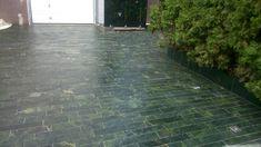 Beton, Estrich, Terrazzo, - reinigen, schleifen, dauerhaft versiegeln. Terrazzo, Anti Aging, Flooring, Concrete Floor, Ribbons, Cleaning, Wood Flooring, Floor