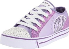 Heelys Sassy Roller Skate Shoe (Little Kid/Big Kid) - http://shoes.goshopinterest.com/girls/athletic-girls/skateboarding-athletic-girls/heelys-sassy-roller-skate-shoe-little-kidbig-kid/