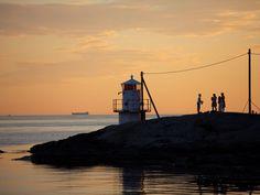 To do in the Gothenburg archipelago Gothenburg Archipelago, Celestial, City, Travel, Outdoor, Beautiful, Activities, Outdoors, Trips
