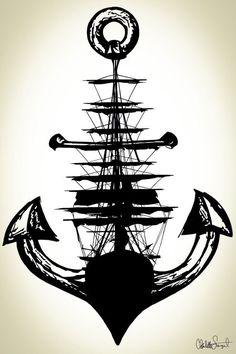 doug lawrence douglaslawrence on pinterest Nova Street Outlaws ship sail tattoo scuba tattoo tattoo ship v tattoo wave tattoo sleeve