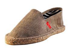 http://images.monstermarketplace.com/slip-on-canvas-shoes/desert-sand-womens-espadrilles-1000x750.jpg