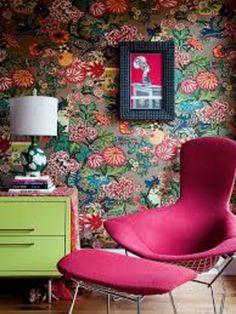 282476b71629 Die 79 besten Bilder von Wallpaper Empapelados Tapeten   Wall papers ...