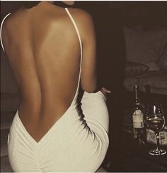 Find More at => http://feedproxy.google.com/~r/amazingoutfits/~3/j4QQ8yydWEY/AmazingOutfits.page