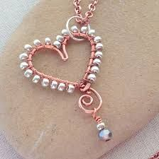 Image result for easy jewelry making for beginners
