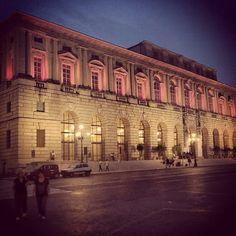 Gran Guardia Verona