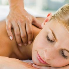 MASSAGE THERAPY & HHP  Our 1000-hour Holistic Health Practitioner (HHP) course incorporates basic massage along with advanced techniques such as Thai, Shiatsu, Hot Stone, Aromatherapy, Reflexology, Deep Tissue and Sports Massage.
