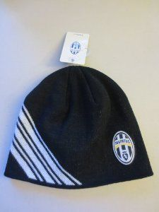 8d79a306fc06f6 OFFICIAL LICENSED. by Rhinox. $11.95. SOCCER. BEANIE. SKULL CAP. NEW. GREAT  QUALITY.. Juventus
