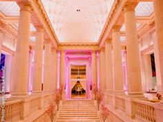 Featured Wedding Venue Asian Art Museum