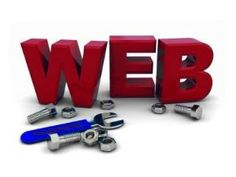 List of websites that can be useful for anyone by alyce