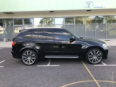 Bmw X5 M Sport, Bmw X Series, Bmw X5 E70, Bmw Suv, Mercedes Benz Gl, Best Luxury Cars, Nice Cars, Cars And Motorcycles, Peugeot