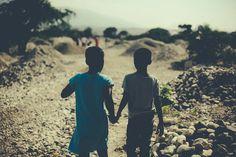 Haiti | VSCO Grid™ | VSCO Journal