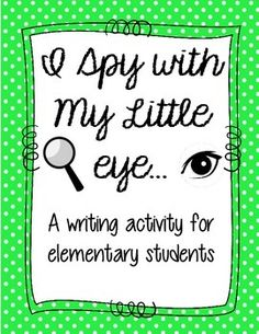 101 best descriptive writing images on pinterest handwriting ideas