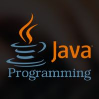 http://www.problab.com/6-months-industrial-training-in-java/