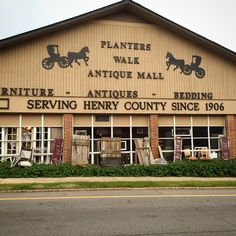 antique malls in georgia 55 best Antique stores in Georgia images on Pinterest in 2018  antique malls in georgia