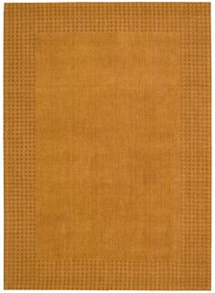 Kathy Ireland Cottage Grove Terraco Area Rug By Nourison KI700 TERR (Rectangle)