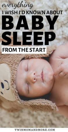 If you're about to have a newborn and panicking about never sleeping again, fear not. Here are all of the newborn sleep tips you need to know to get your baby sleeping through the night, without… Baby Sleep Wedge, Help Baby Sleep, Toddler Sleep, Get Baby, Kids Sleep, Good Sleep, Baby Sleeping On Tummy, Sleep Training Methods, Training Tips