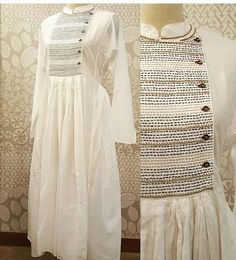 45 Nice Street Style Looks To Wear Now - Summer Fashion New Trends Pakistani Dresses, Indian Dresses, Indian Outfits, Kurti Patterns, Dress Patterns, Kurta Designs Women, Blouse Designs, Style Oriental, Casual Dresses