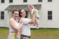 Family Photography www.mazzalou.com