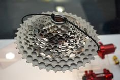 Chosen-12-speed-wide-range-cassette-9tooth-cog01
