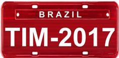 TIM-2017-B#TALAB-BRAZIL