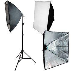 US $39.00 New in Cameras & Photo, Lighting & Studio, Continuous Lighting