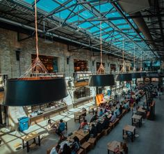 Shop 'til you drop with a $100 gift card to the Forks Market which is brimming with local and internationally made goods.  The Market is also home to food kiosks from some of Winnipeg's best restaurants. Win your Winnipeg adventure including flight, hotel and an adventure YOU choose! Visit http://www.tourismwinnipeg.com/pin-and-winnipeg to enter!