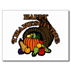 >>>Low Price Guarantee          	Cornucopia Thanksgiving Postcard           	Cornucopia Thanksgiving Postcard online after you search a lot for where to buyReview          	Cornucopia Thanksgiving Postcard Here a great deal...Cleck Hot Deals >>> http://www.zazzle.com/cornucopia_thanksgiving_postcard-239991446474011604?rf=238627982471231924&zbar=1&tc=terrest
