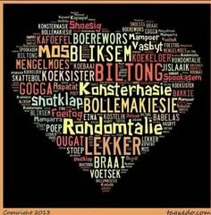 Traditionsl Afrikaans sayings - Ruby Wiehman - African Food Words Quotes, Wise Words, Sayings, West African Food, Afrikaanse Quotes, Biltong, Out Of Africa, Travel Planner, Cape Town