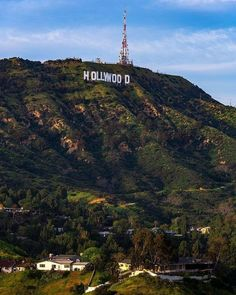 Hollywood California, Gta 5, Great Photos, Our Love, Statue Of Liberty, Paris Skyline, Around The Worlds, Travel, Instagram