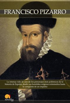 Buy Breve historia de Francisco Pizarro by Roberto Barletta and Read this Book on Kobo's Free Apps. Discover Kobo's Vast Collection of Ebooks and Audiobooks Today - Over 4 Million Titles! Humor, Search Engine, Physics, All About Time, Books To Read, Audiobooks, Acting, Ebooks, This Book