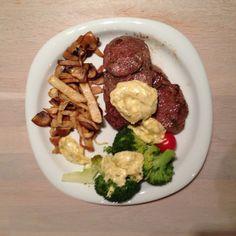 Lavkarbo for en uke – Steinar sin frokost, lunch og middag - Diasensa Blog Wok, Low Carb Recipes, Keto, Lunch, Diabetes, Tips, Low Carb, Eat Lunch, Low Calorie Recipes