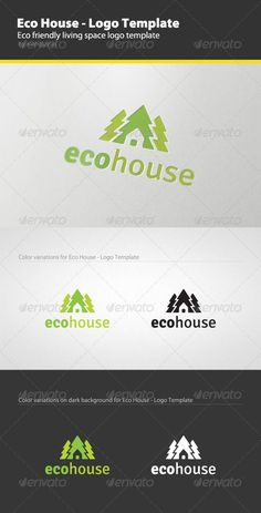 about logo type