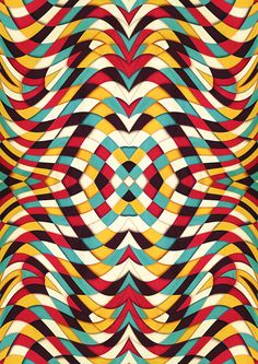 Danny Ivan Art-16 – Fubiz™
