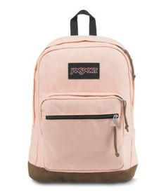Image for RIGHT PACK BACKPACK from JanSport Online Store