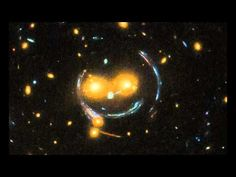 Its Felix the cat in space
