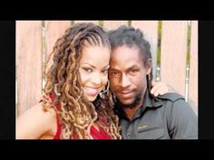 Music ......Jah Cure - From My Heart {Heart And Soul Riddim} October 2011