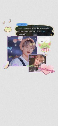 Jimin Wallpaper, Boys Wallpaper, Bts Taehyung, Bts Jimin, Walpapers Cute, K Pop, Twitter Header Aesthetic, Bts Lyric, Jung Hoseok
