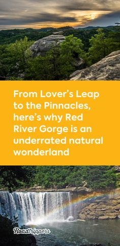 46 Best Red River Gorge Kentucky Images In 2016 Red