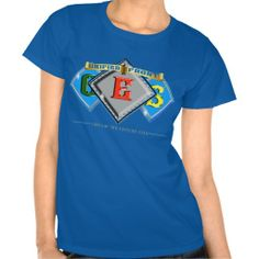 OES Order of the Eastern Star Shirts