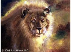 """Strength 