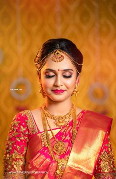 Advertise your wedding Business here.Hundreds of Indian wedding Vendors from Malaysia & Singapore. KALYANAM BAZAAR Advertise your wedding Business here.Hundreds of Indian wedding Vendors from Malaysia & Singapore.