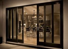 doors to covered patio google search