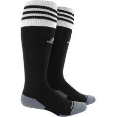 adidas Copa Zone Cushion II Soccer Socks - Dick's Sporting Goods