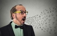 You'll Never Hear Successful People Say These 15 Phrases